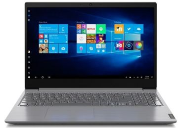 Lenovo V15 iiL, i5-1035G1, 3.60GHz, 8GB RAM, 256GB SSD, Windows 10