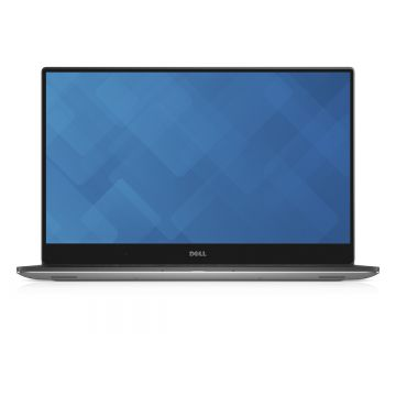 Dell Precision M5510, i7-6820HQ, 2.70GHz, 8GB RAM, 256GB SSD, Windows 10 Pro