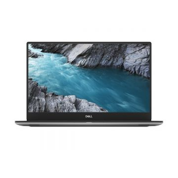 Dell XPS 7590, i9-9980HK, 5.00GHz, 32GB RAM, 1TB SSD, Windows 10 Pro MAR