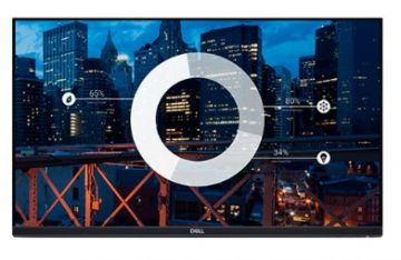 Dell P2419H 23.8 inch LED IPS Monitor - IPS Panel, Full HD 1080p, 8ms, HDMI *Factory Sealed Without Stands*