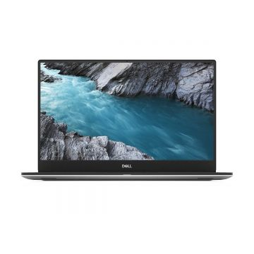 Dell XPS 7590, i7-9750H, 4.50GHz, 32GB RAM, 1TB SSD, Windows 10 Pro MAR