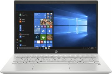 HP Pavillion 14, i7-1065G7, 3.90GHz, 8GB RAM, 512GB SSD, Windows 10